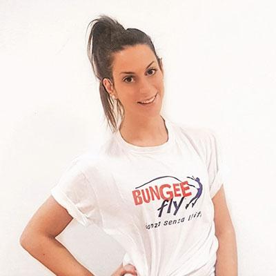 Michela La Face <br> Livello Master Trainer <br> Tel: 347 7205653 <br> Mail: miky.laface@alice.it <br> Parma