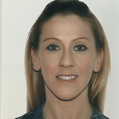 Sabrina Zago <br> Livello Silver <br> Tel: 349 2941494 <br> Mail: sabrydance@tin.it <br> Milano