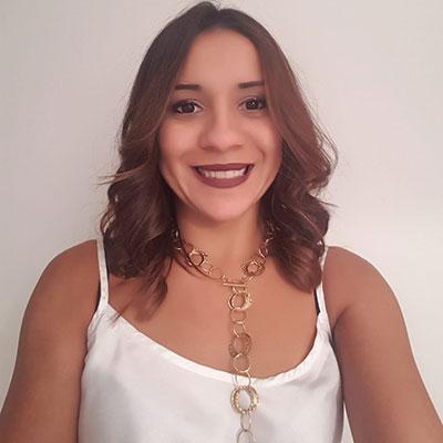 Antonia Claudia Ferreira Soares <br> Livello Silver <br> Tel: 393 0530127 <br> Mail: ferreirasoaresclaudia@gmail.com <br> Mirano