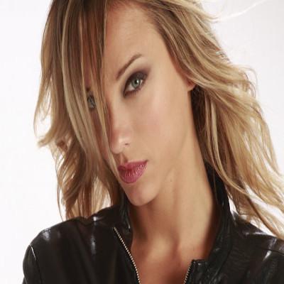 Stefania Nuzzo <br> Livello Silver <br> Tel: 320-9426077 <br> Mail: stenuzzo@gmail.com <br> Cannole (LE)
