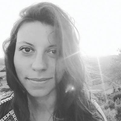 Chiara Serafini <br> Livello I <br> Tel: 349 2422831  <br> Mail: kiaserenaf88@hotmail.it