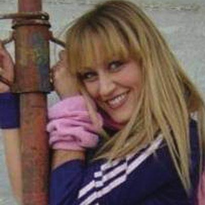 Concetta Maddalena <br> Livello Silver <br> Mail: canarinomannaro@libero.it <br> Bari