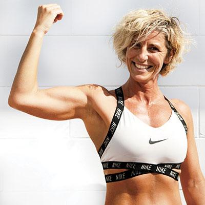 Silvia Paffumi <br> Livello I <br> Tel: 320 3437037 <br> Mail: silvia.pt@yahoo.com <br> Brescia