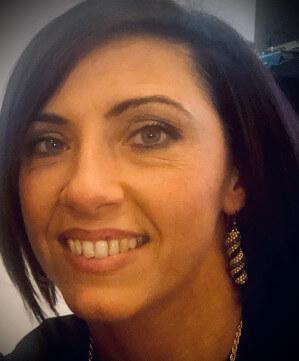 Gerardina Romano <br> Livello Silver <br> Tel: 329 102 2449 <br> d.romano75@libero.it  <br> Potenza