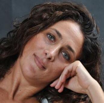 Sabrina Laterza <br> Livello Silver <br> Tel: 345 292 8555 <br> officinadelcorpo.genova@gmail.com  <br> Genova