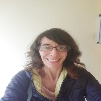 Elena Bergo <br> Livello I <br> Tel: 3484000204 <br> bergo.elena@outlook.it <br> Alonte (VI)