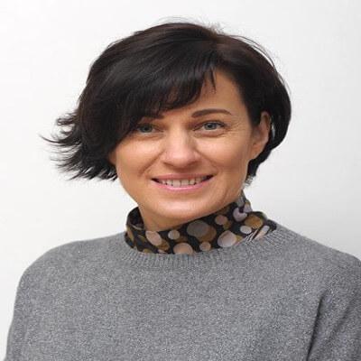 Irina Vertyagina <br> Livello I <br> Tel: 349 564 5032 <br> irina.vertiaguina@gmail.com <br> Molfetta (BA)