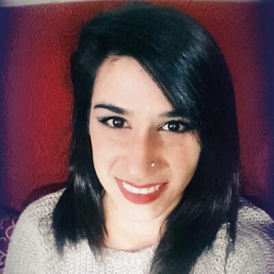 Simona Caputo <br> Livello I <br> Tel: 328 346 9558 <br> ballamoma93@gmail.com <br> Cursi (LE)