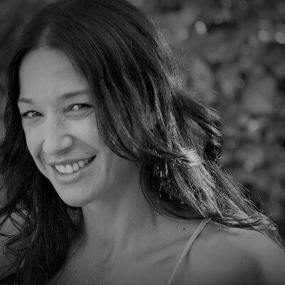 Tamara Tassi <br> Livello I <br> Tel: 328 0303 359 <br> info@poledancecompany.it <br> Roma