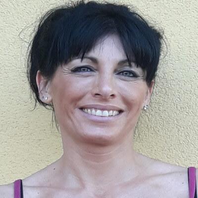 Marika Bosi <br> Livello I <br> Tel: 388 623 9090 <br> marikabosigreece@gmail.com <br> Borgo Val Di Taro (PR)