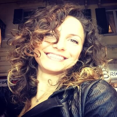 Francesca Piccinini <br> Livello I <br> Tel: 3401082727 <br>francesca.piccinini7@gmail.com <br> Quistello (MN)