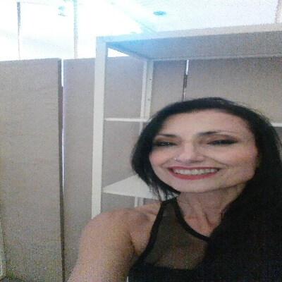Lisa Fanelli <br> Livello I <br> Tel: 347 039 5553 <br> effettotango@libero.it <br> Milano (MI)