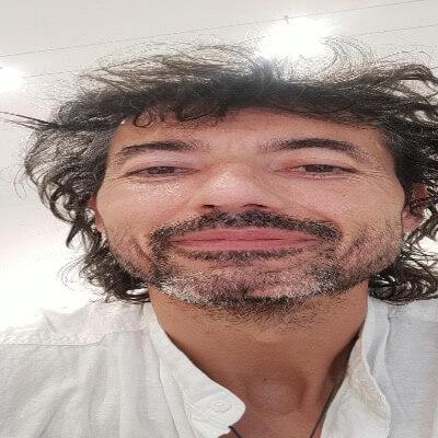 Alejandro Gomez Girón <br> Livello I <br> Tel: 334 145 8214 <br> alesssandro8@hotmail.com <br> Rieti (RI)
