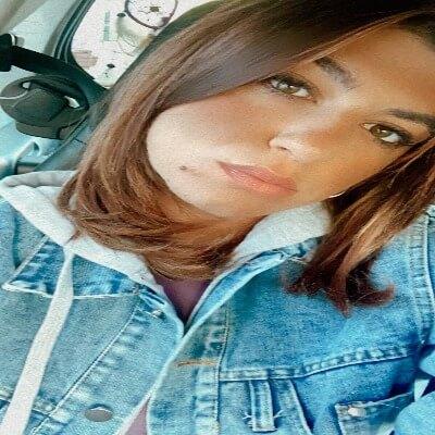 Barbara Alicandro <br> Livello I <br> Tel: 3291699203 <br> barbaraalicandro.7@gmail.com <br> Formia (LT)