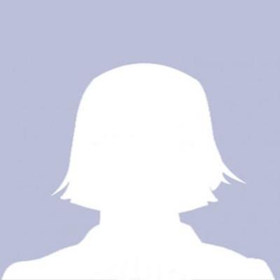 Alessia Cima <br> Livello I <br> Tel: 3286175619 <br> alessiacima@hotmail.it <br> Fondi (LT)