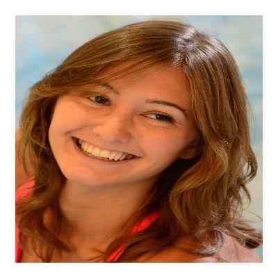 Serena Farina <br> Livello I <br> Tel: 348 076 2806 <br> farinaserena.kinesis@gmail.com <br> Varese (VA)