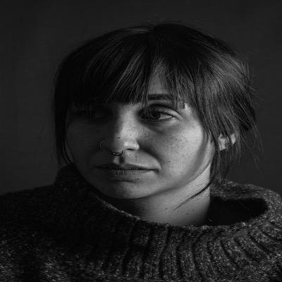 Giulia Luberto <br> Livello I <br> Tel: 351 705 1848 <br> gluberto91@gmail.com <br Aosta (AO)