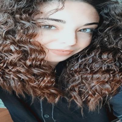 Emma Donati <br> Livello I <br> Tel: 346 302 7059 <br> emmadonati97@gmail.com <br Bassano del Grappa (VI)