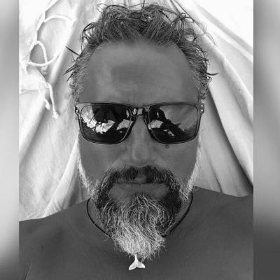Marco Lazzarotto<br> Livello I <br> Tel: 348 400 8334 <br> arothore@libero.it <br Valbrenta (VI)