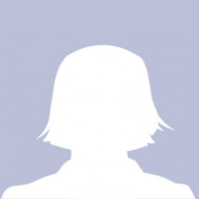 Vanessa Travaglini <br> Livello I <br> Tel: 345 315 1483 <br> vany.groove@gmail.com <br Bassano del Grappa (VI)